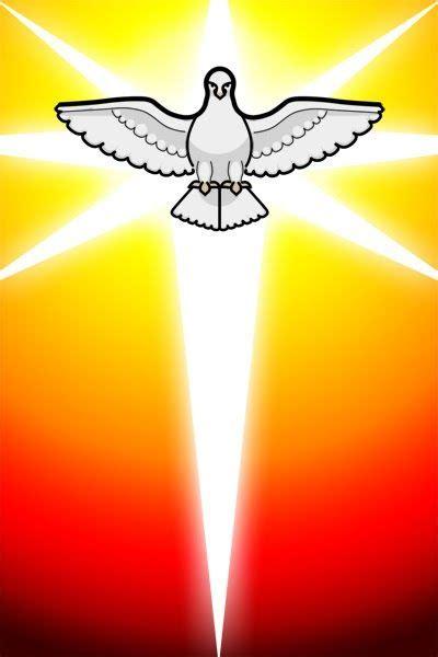 imagenes catolicas espiritu santo 8 best images about esp 237 ritu santo on pinterest