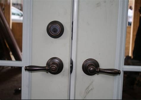 door knobs for french doors french door knobs interior home decor