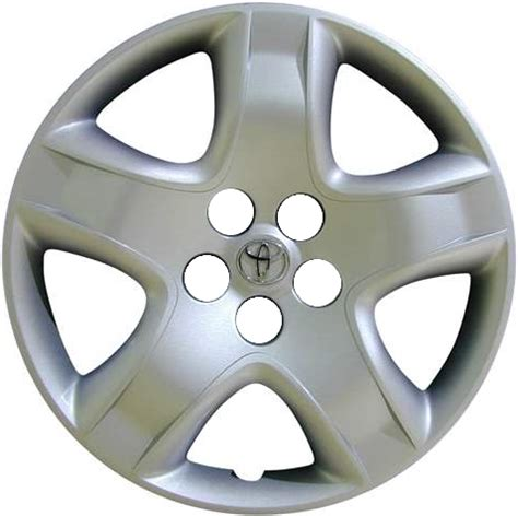 Toyota Matrix Hubcaps 2005 Toyota Matrix Hubcaps Wheelcovers Wheel Covers Hub Caps