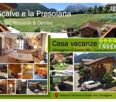 appartamenti in affitto bergamo e provincia privati affitto vacanza da privati bergamo provincia