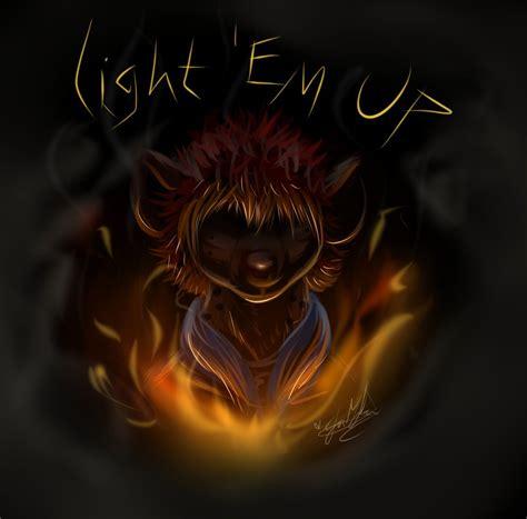 light up doodle art light em up doodle by scottishredwolf on deviantart