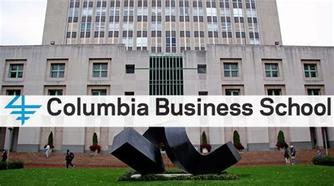 Columbia Business School Mba Tuition by Global Top 25 Executive Mba School Rankings 2014 For