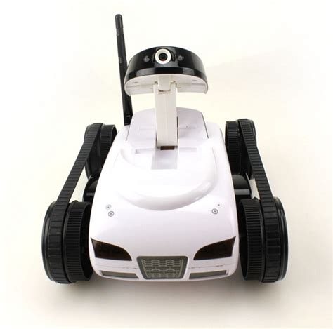 Robot And Car Iphone 44s 1000 images about amazing remote toys on