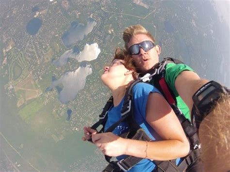 skydiving in cape cod picture of skydive barnstable marstons mills tripadvisor