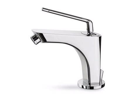 rubinetti new form miscelatore per bidet collezione o rama by newform