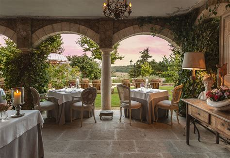 siena casa spa boutique hotel tuscany 5 luxury hotel resort