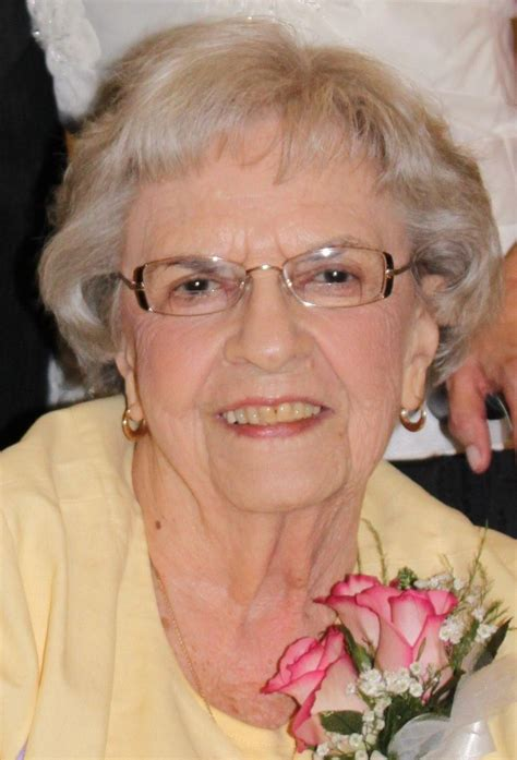 peggy casto obituary charleston west virginia legacy