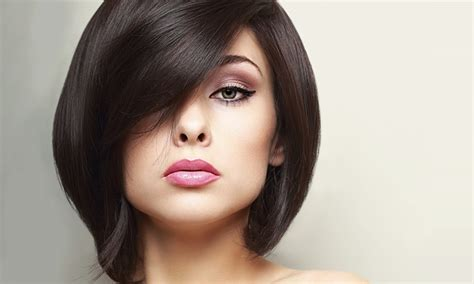 groupon haircut kent real viva hairdressers and beauty kent groupon