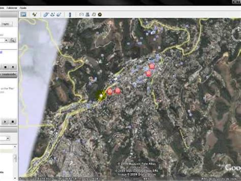 tutorial video google earth tutorial google earth youtube