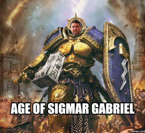Age Of Memes - home memes com