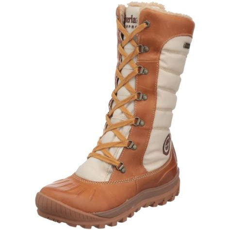 timberland s earthkeepers mount lace duck