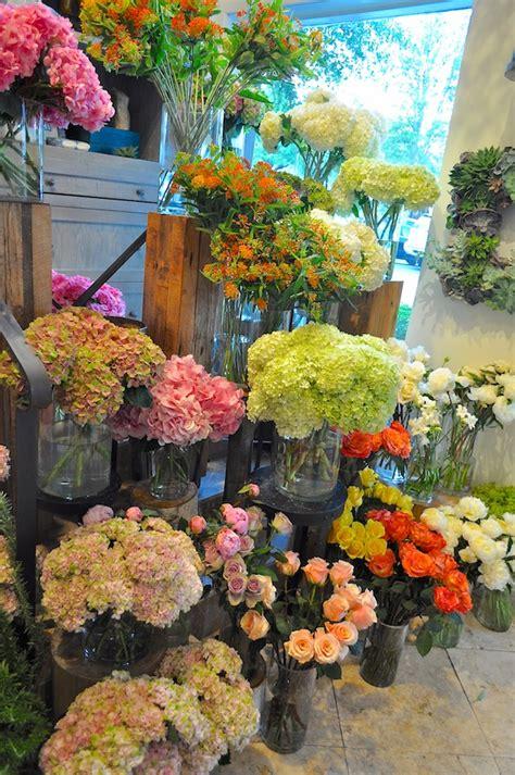 Avant Gardener by Avant Garden Flowers Floral Miami Florist Miami Florida
