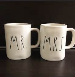 Rae Dunn Mugs by 17 Best Images About Love It Want It Need It On