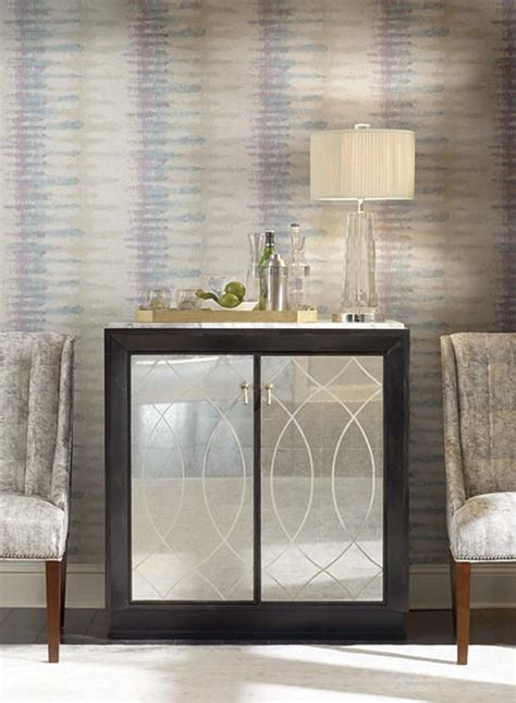 york wallcoverings home design spectrum wallpaper in purple and multi design by candice