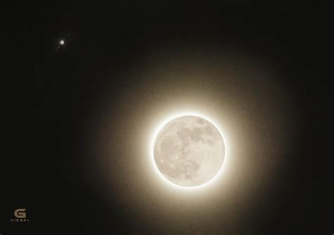 imagenes de lunes hermosas lunas hermosas imagenes imagui