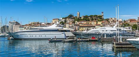 excursion catamaran cote d azur trans c 244 te d azur compagnie maritime croisi 232 re bon