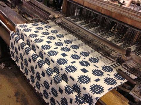 rug weaving machine 17 best ideas about weaving machine on beading patterns free loom bracelet patterns