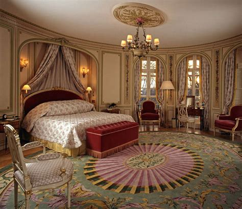 interior design wallpapers victorian interior design style history and home interiors