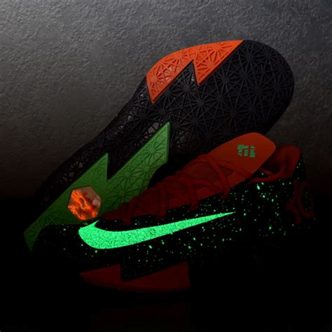 glow in the paint nbs kd vi glow in the provincial archives of