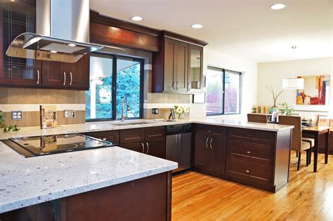 j k java kitchen cabinets at wholesale prices in az