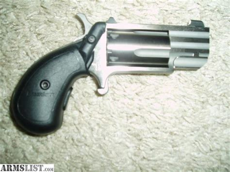 american arms 22 magnum pug armslist for sale american arms 22 mag pug mini revolver 1 in heavy barrel