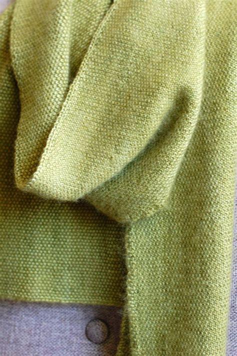 wyif knitting 17 best ideas about linen stitch on free