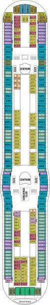 explorer of the seas floor plan explorer of the seas deck plans royal caribbean