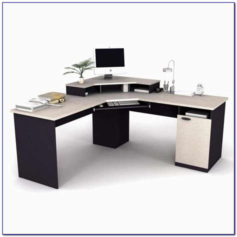 L Shaped Computer Desk Uk L Shaped Computer Desks Uk Desk Home Design Ideas Ojn30o1dxw77016