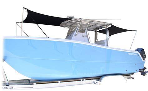 boat shade kit order form - Boat Shade Kit