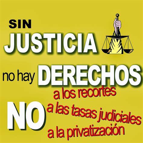 imagenes de justicia conmutativa ccoo de justicia arag 243 n proyectos de ley de