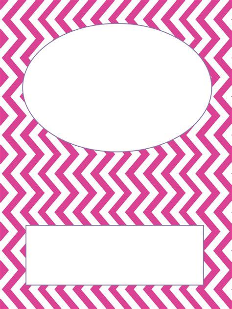 printable binder covers blank spreading the love binder cover freebie