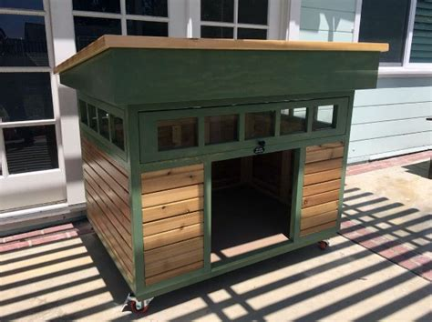 big dog house ideas top 60 best dog house ideas barkitecture designs