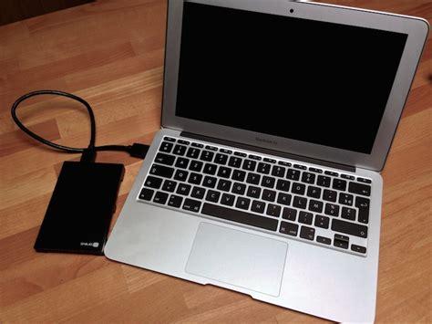 Macbook Air I5 test du macbook air 11 quot i5 1 4 ghz d 233 but 2014 macgeneration