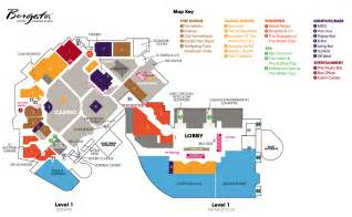 mohegan sun casino floor plan borgata atlantic city floor plan carpet vidalondon