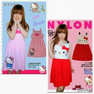 Baju Dress Tk Mini Dress7365 jual gaun dress mini hello murah grosir ecer toko