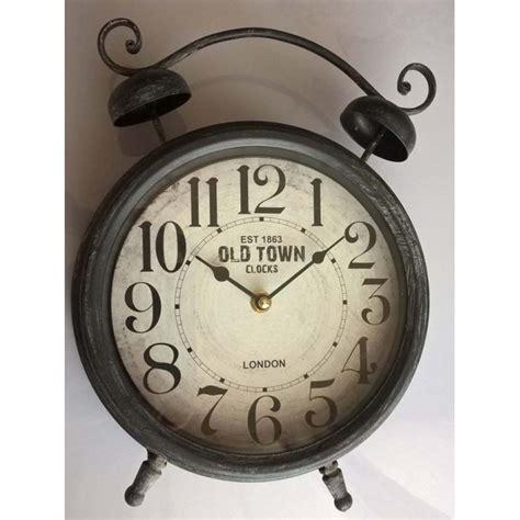 orologio da tavolo design orologio da tavolo design retro