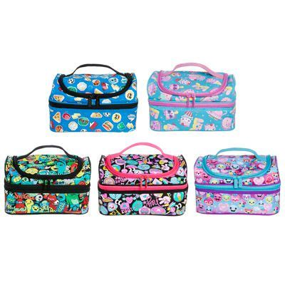 Smiggle Side Kicks Hardtop Lunch Box Lunch Bag Tas Anak 17 best ideas about on and pin up