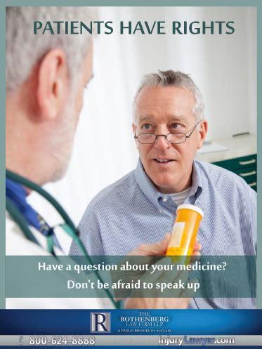 Meme Doctor - medical doctor memes image memes at relatably com