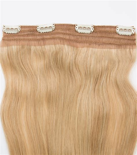 hair extension wefts uk weft hair extensions hair extensions hair