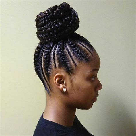 how to style plaited carrot braid hair for black women how to style plaited carrot braid hair for black top 20