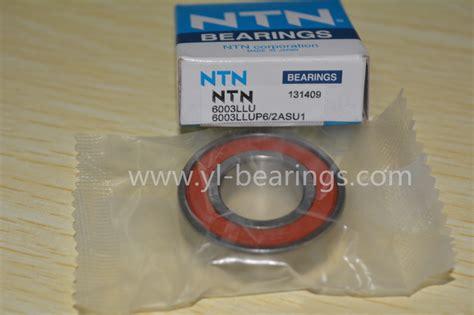 Bearing 6310 Ll Ntn Diskon groove bearing ntn bearing 6207 buy bearing miniature bearings ntn