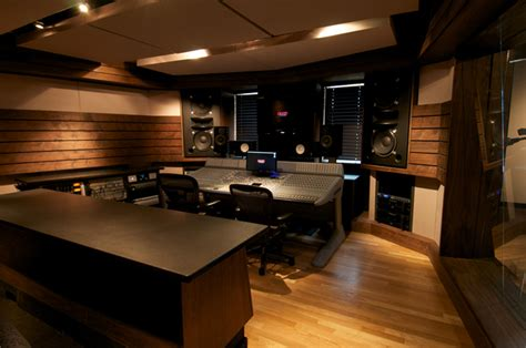 union studio home design lp swist recording studio designer and acoustical consultant