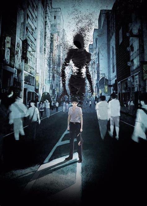 demi human ajin movie ajin demi human anime to have netflix premiere bentobyte