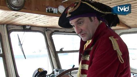 youtube schip ahoy studio 100 boot schip ahoy youtube