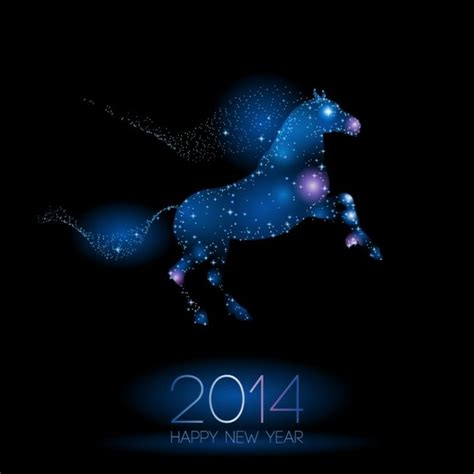 new year date for 2014 happy lunar new year 2014 pictures wallpapers image