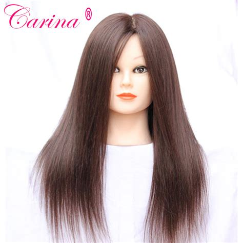 Cheap Hair Mannequin Heads by Popular Hairdresser Mannequin Buy Cheap Hairdresser