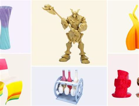 winbo know that color matters 3d printing industry which pla is the best ask 3d matter 3d printing industry
