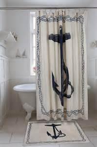 Luxury shower curtain ideas home design droperes info