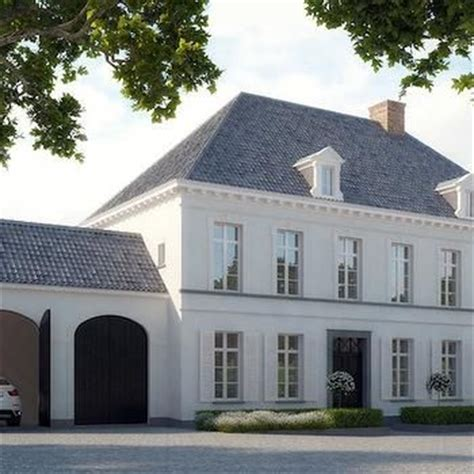 french chateau french home exterior robert dame designs 333 best front elevation and porch roof images on