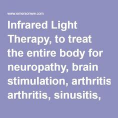 light therapy for neuropathy light therapy thyroid and therapy on